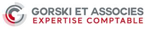 Cabinet Gorski Logo